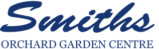Smith's Orchard Garden Centre