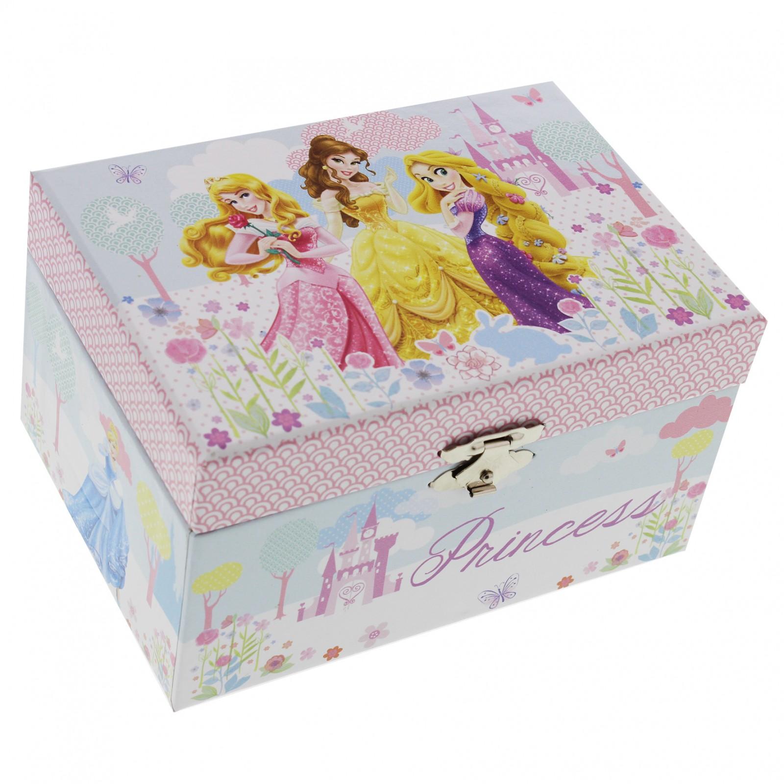 disney princess belle musical jewellery box smith 39 s