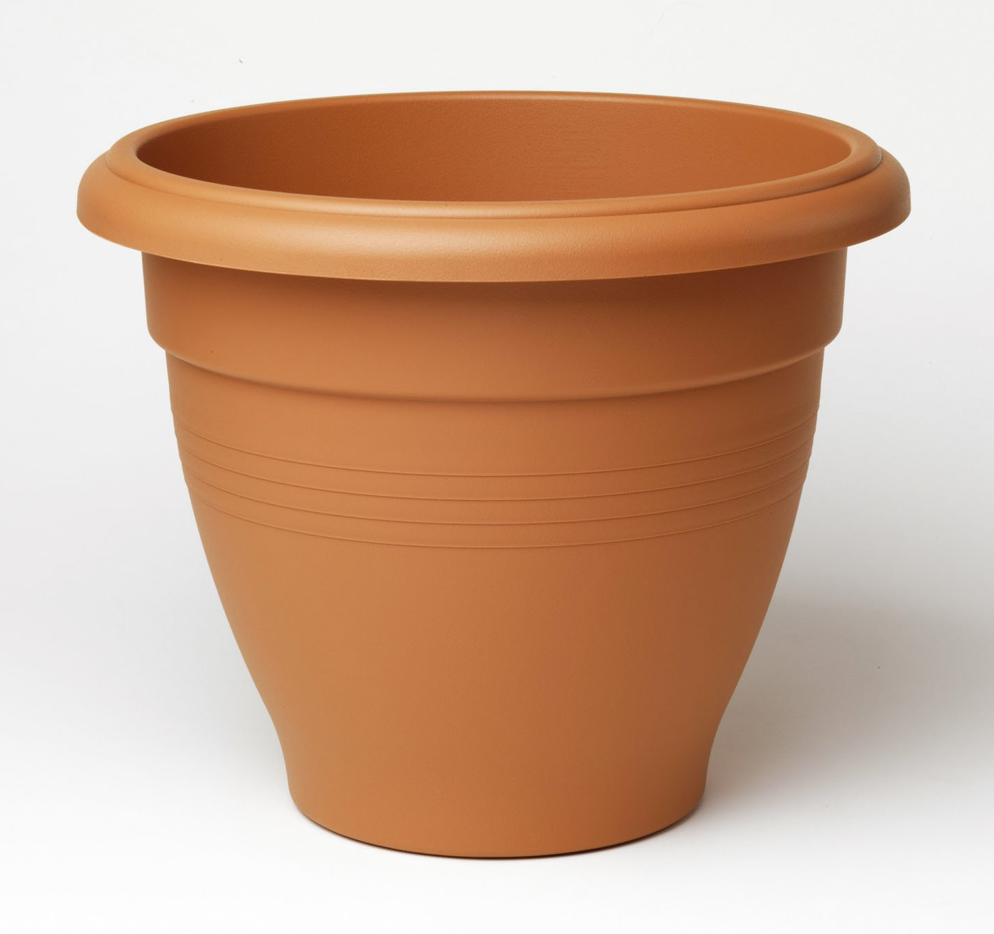 palladian planter terracotta smith 39 s orchard garden centre. Black Bedroom Furniture Sets. Home Design Ideas