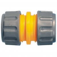 Hozelock Hose Repair Connector 12.5mm