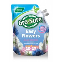 Gro-Sure Easy Flowers Pastel 1.5kg
