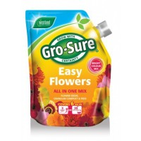 Gro-Sure Easy Flowers Bright Mix 1.5kg