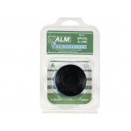 ALM Manufacturing BD037 Spool & Line