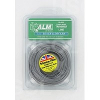 ALM Manufacturing SL009 Low Noise Trimmer Line