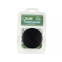 ALM Manufacturing BD036 Spool Cover