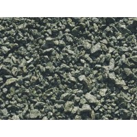 Berwyn Green Stone Chippings