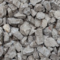 Derbyshire Fawn Decorative Stone Chippings