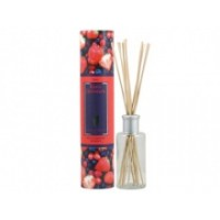 Reed Diffuser Wild Country Berries