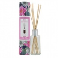 Reed Diffuser White Musk & Lotus Blossom