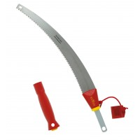 Multi Change Pruning Saw
