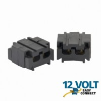 Luxform Lighting - Connector SPT1 - SPT1