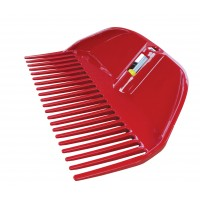 All Purpose Rake