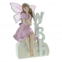 Fairy Wishes Collection - Wish