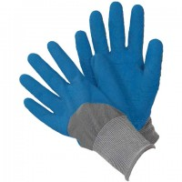 All Seasons Gardener Gloves