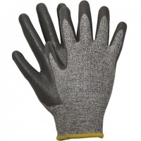 Professional Cut Resistant Gardening Gloves