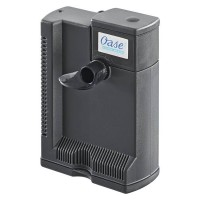BioCompact 50 Internal Filter