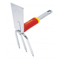 WOLF MULTI SMALL HOE IL-M3