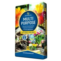 Mutli-Purpose with J I 60L