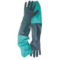 Pond & Drain Glove Medium