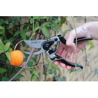 Razorcut Pro Angled Head Bypass Pruner