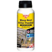 Wasp Killer nest Control 200g