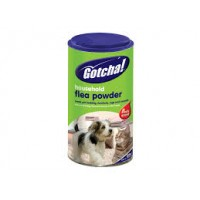 Household Flea Powder 300g
