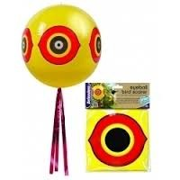 Eye-Ball Inflatable Bird Scarer