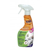 Spider Repellent Spray 750ml
