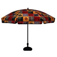 Large Parasol Cover
