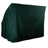 Hammock Cover - 3 Seater