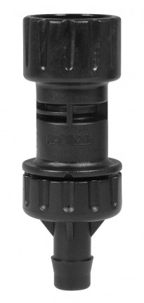 Hozelock Pressure Reducer Tap Connector