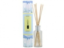 REED DIFFUSER FRESH LINEN