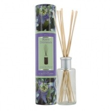Reed Diffuser Jojoba & Passionflower