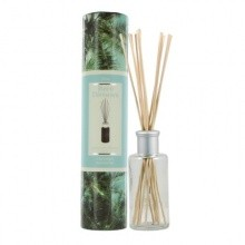 Reed Diffuser Coconut Paradise