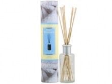 REED DIFFUSER BABY POWDER