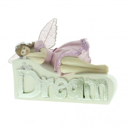 Fairy Wishes Collection - Dream