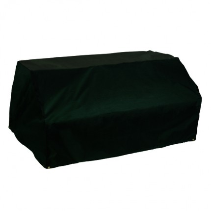Picnic Table Cover - 6 seat